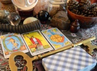 Phone Psychic Readings Reviews