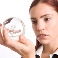 Can Psychic Readings Be Wrong?
