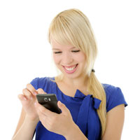 Free Psychic Readings By Phone No Credit Card