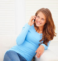 How Do Psychic Phone Readings Work?