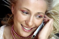 Is A Live Phone Psychic Reading Accurate?