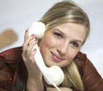How A Psychic Does Psychic Reading Over The Phone