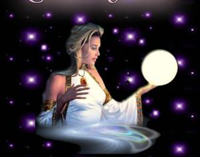 Free Online Psychic Reading No Registration