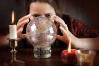 Free Psychic Readings No Charge
