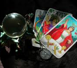 Free Psychic Readings No Credit Card Required