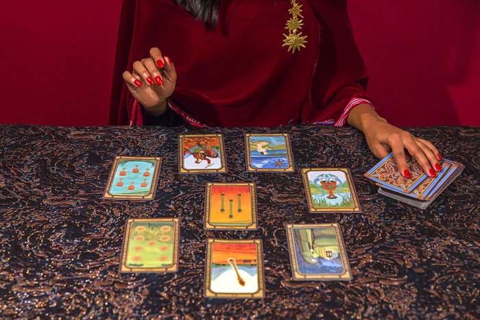 I Need to Talk To a Psychic for FREE! - (Live Readings