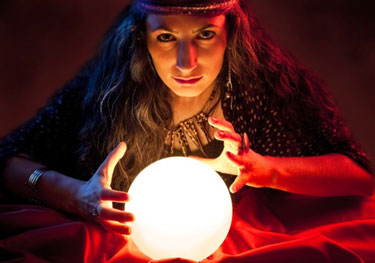 What Psychic Readings Really Mean?